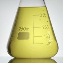 Jual Epoxidized Soybean Oil ESBO