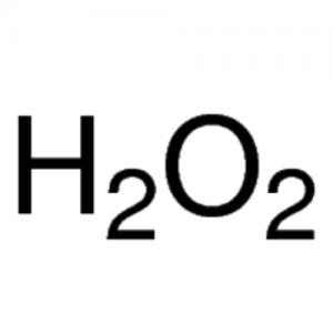 Jual Hydrogen Peroxide
