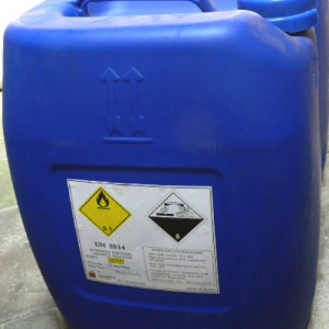 Jual Hydrogen Peroxide Jakarta